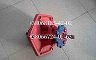 Ступица колеса опорно-приводного сеялки СУПН