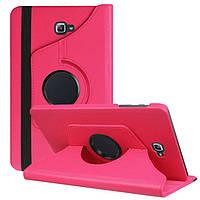 Чехол для планшета Samsung Galaxy Tab A 10.1 SM-T580, SM-T585 (чехол-поворотный Saving на 360 градусов)