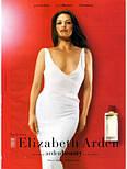 Elizabeth Arden Arden Beauty EDP 50 ml парфумированная вода жіноча (оригінал оригінал США), фото 3