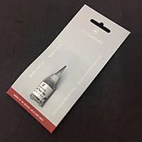 Масло для смазки ножей Victorinox Multi Tool Oil 4.3301