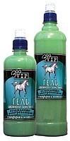 Правда ли что кремы и гели для лошадей могут быть очень действенными и эффективными для лечения суставов, в т. ч. и артрита.