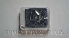 Ремкомплект карбюратора STIHL180