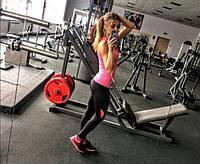 Спортивные лосины женские Sport Life , фото 1