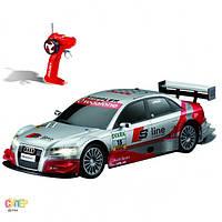 Автомобиль радиоуправляемый Audi A4 DTM