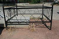 Изготовление оград любой сложности  в Симферополе и Крыму, фото 1
