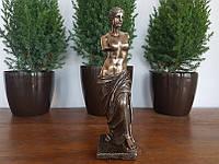 Коллекционная статуэтка Veronese Венера WU613