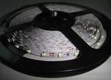 Светодиодная лента smd3528 Белый 60 д/м