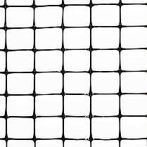 """Сетка для защиты от кротов Tenax """"Авиари"""" 1х200м, фото 2"""