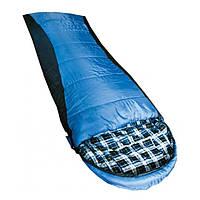 Спальный мешок Tramp Nightking TRS-013.06/ +5°C (правый), фото 1