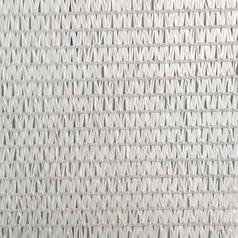 Сетка затеняющая Tenax Coveret H 1,8х100