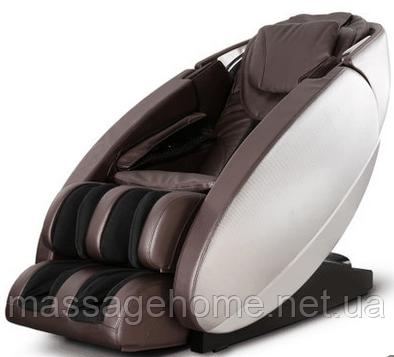 массажное кресло Pilot Zeus Orion (RT-7710)