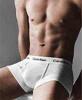 Мужское нижнее белье Calvin Klein серии 365