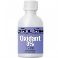 COLOR AWF Окислитель 3% жидкий , 50 мл.