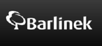 Акция на паркетную доску Barlinek на февраль 2017г.!