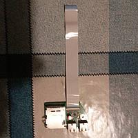 Плата ЮСБ и кардридера ноутбука Toshiba satellite L650 L655 C650 6050a2335001
