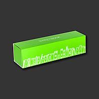 Фирменная картонная упаковка