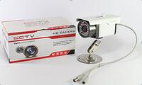 Аналоговая камера 340 3,6мм CAMERA 340