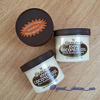 Кокосовое масло 110 гр от Cococare