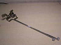 Петли  Acer E1-531