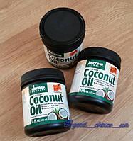 Органическое Кокосовое масло Jarrow formulas 454 грамм