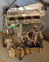 Двигатель, мотор, двигун BEX 140 кВт Audi A4 1.8T 20VАудиА42001-2004