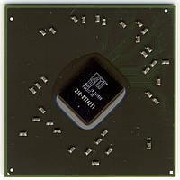 BGA ATI Mobility Radeon HD 6370 (216-0774211) 2011+