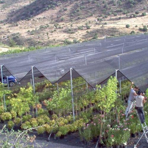 Защитная сетка от ветра TENAX MONOTEX 30