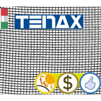 Защитная сетка от ветра TENAX MONOTEX 30, фото 2