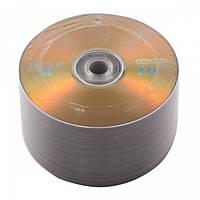 DVD-R 4.7GB 16x Bulk/50