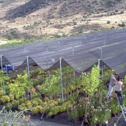 Захисна сітка від вітру TENAX MONOTEX 50, фото 2