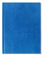 """Блокнот А5 80 арк., кліт.,""""Текстиль"""" асорті"""