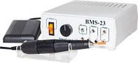 Фрезер BMS-23/102L на 35 000 об.