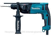 Перфоратор Makita HR1830 HR1830 (HR1830)