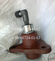 Гидроцилиндр ГА-83000