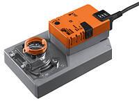 Belimo GM230A, GM24A - Электропривод для поворотных заслонок