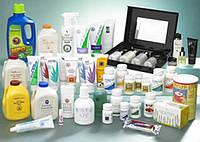 Повышение цен на продукцию компании Forever Living Products