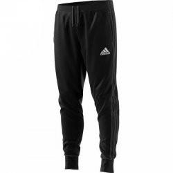 Штаны тренировочные Adidas TIRO17 SWT PNT AY2960