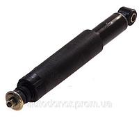 Амортизатор задний масляный KYB Renault Trafic T Series 580 мм (81-01) 444156