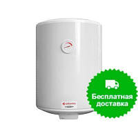 Водонагреватель Atlantic Slim Steatite VM 30 D 325-2-BC