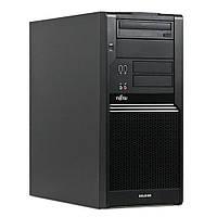 Системный блок Fujitsu Siemens Intel Core 2 Duo (3.0)/ RAM 4 гб/ HDD250
