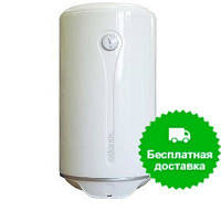 Водонагреватель Atlantic Slim Steatite VM 80 D 325-2-BC