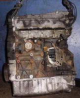 Двигатель, мотор, двигун AGU 110 кВт AudiA3 1.8T 20VАудиА31996-2003