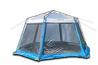 Тент-шатер туристический Mimir Outdoor Х-2013