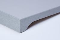 Ламинационная пленка, ABS-пластик