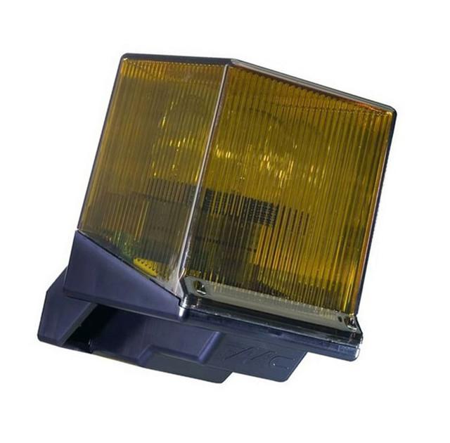 Сигнальная лампаFaacLIGHT