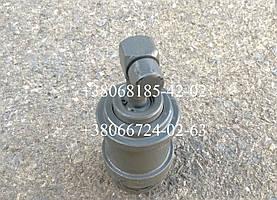 Гидроцилиндр ЦС-83000