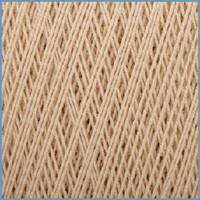 Пряжа для вязания Valencia EURO Maxi цвет-104