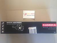 Амортизатор задний (масло) A11-2915010 KAMOKA Chery Amulet (A15) (Чери Амулет)