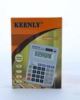 Настольный калькулятор kenko KK 800A
