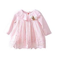 Платьеце детское,платье для детей,дитяча сукня Luxury кружево,мереживо
